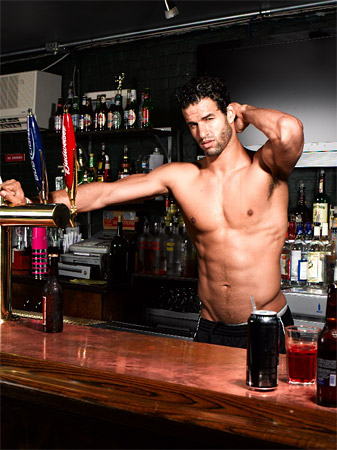from Ezra gay sports new york city join